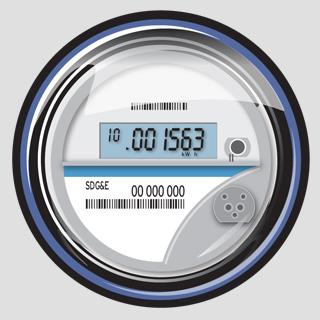 SmartMeterExample