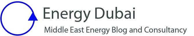 Energy Dubai