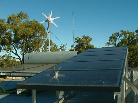 SolarWindRooftop